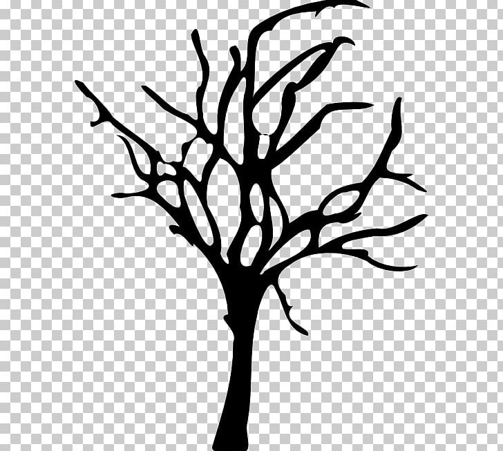 Tree Death Drawing PNG, Clipart, Art, Black And White, Branch, Cartoon, Death Free PNG Download