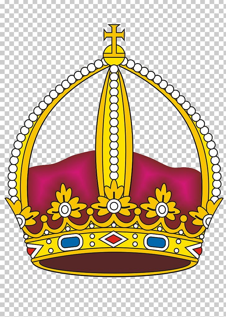Empire Of Brazil Crown Prince Coroa Real PNG, Clipart, Area, Brazil, Coroa Real, Crown, Crown Prince Free PNG Download
