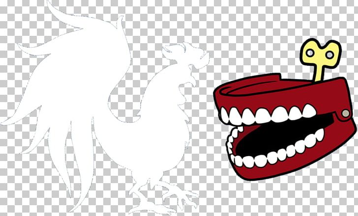 Human Tooth Logo Rooster Teeth PNG, Clipart, Art, Cartoon, Computer Icons, Dentist, Fictional Character Free PNG Download