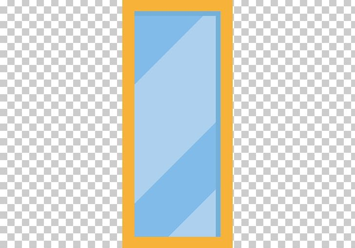 Mirror Euclidean Icon PNG, Clipart, Adobe Illustrator, Angle, Blue