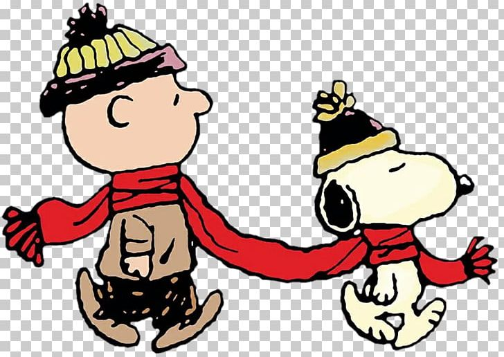 Snoopy And Woodstock Christmas.Snoopy Charlie Brown Woodstock Christmas Peanuts Png