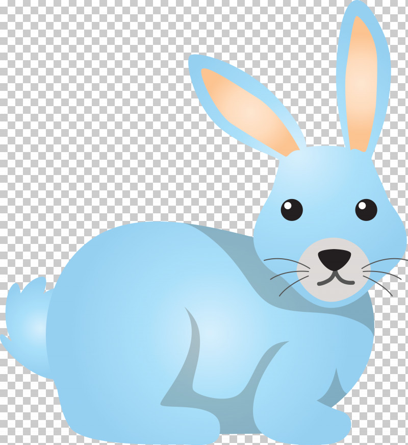 Rabbit Cartoon Rabbits And Hares Animal Figure Hare PNG, Clipart, Animal Figure, Arctic Hare, Cartoon, Hare, Rabbit Free PNG Download