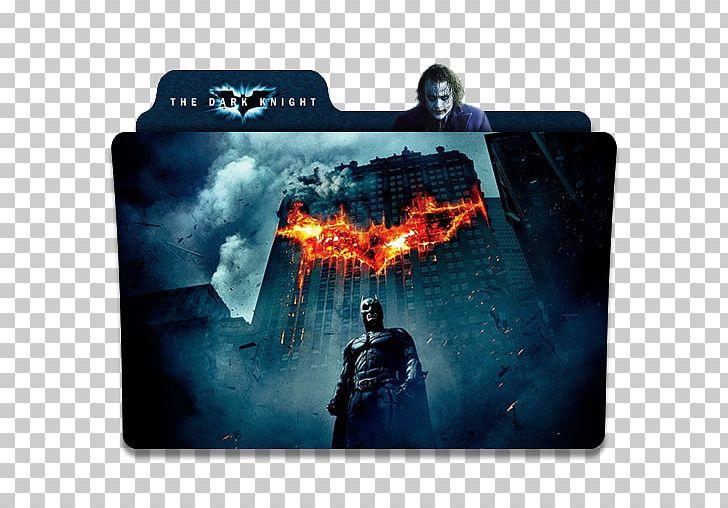 Batman Joker Film IMAX Superhero Movie PNG, Clipart, Batman, Christian Bale, Christopher Nolan, Cinema, Computer Wallpaper Free PNG Download