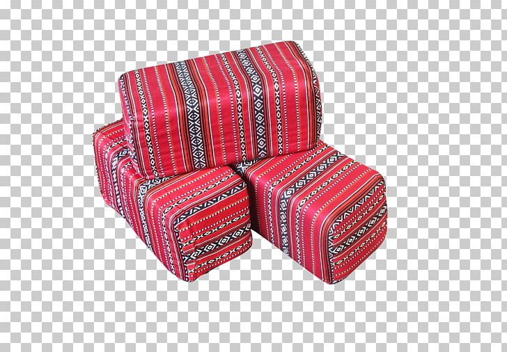 Majlis Cushion Furniture Table Seat PNG, Clipart, Arabic