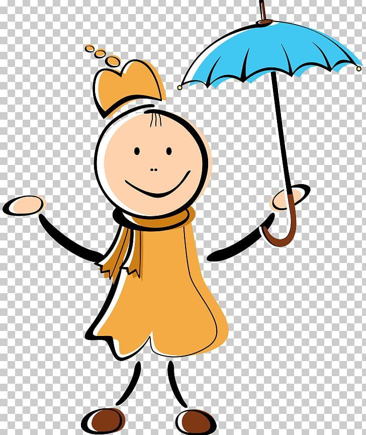 9abb0dfe9 Rain Cartoon Umbrella PNG, Clipart, Anime Girl, Art, Artwork, Baby Girl,  Cartoon Characters Free PNG Download
