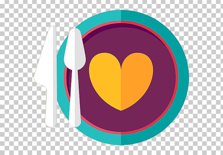 Food Intolerance Lactose Intolerance Drug Intolerance Google PNG, Clipart, Area, Circle, Diet, Drug Intolerance, Fodmap Free PNG Download