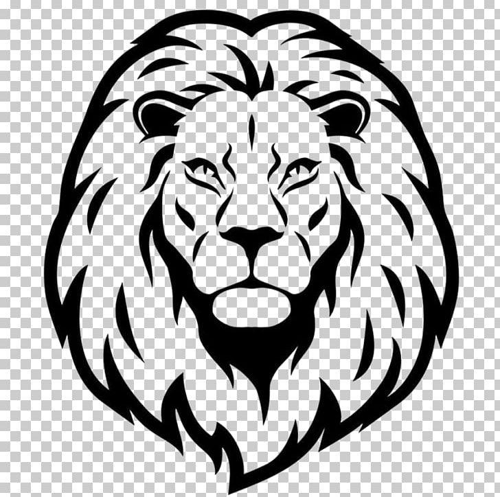 Lionhead Rabbit Drawing PNG, Clipart, Animals, Art, Artwork, Big Cats, Black Free PNG Download
