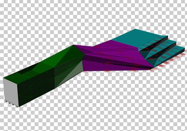 Plastic Line Angle PNG, Clipart, Angle, Art, Line, Plastic, Purple Free PNG Download