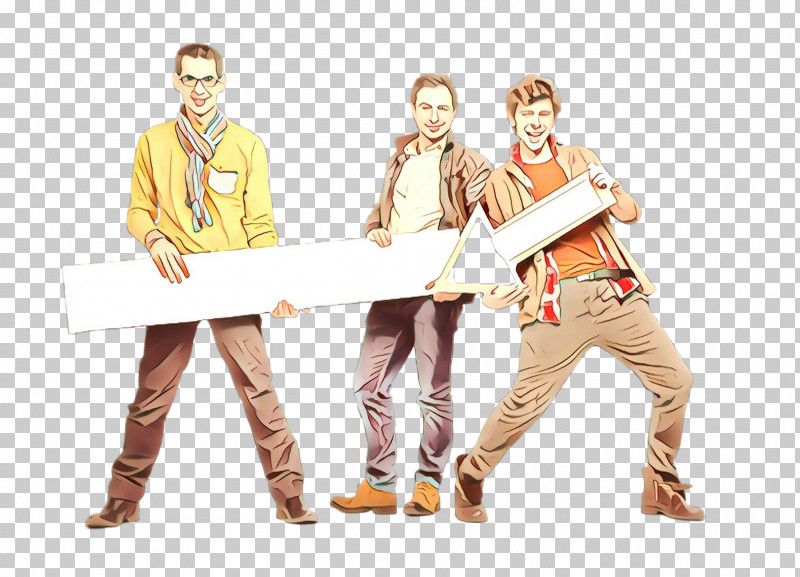 Costume PNG, Clipart, Costume Free PNG Download