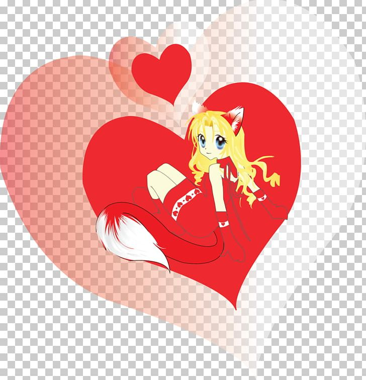 Character Valentine's Day Fiction PNG, Clipart, Character, Clip Art, Fiction, Fictional Character, Heart Free PNG Download