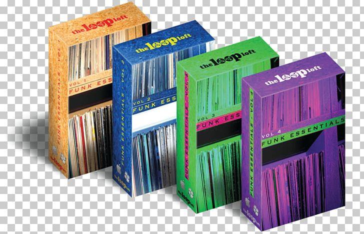 Loop Funk Groove Drums Beat PNG, Clipart, Beat, Brand, Cardboard