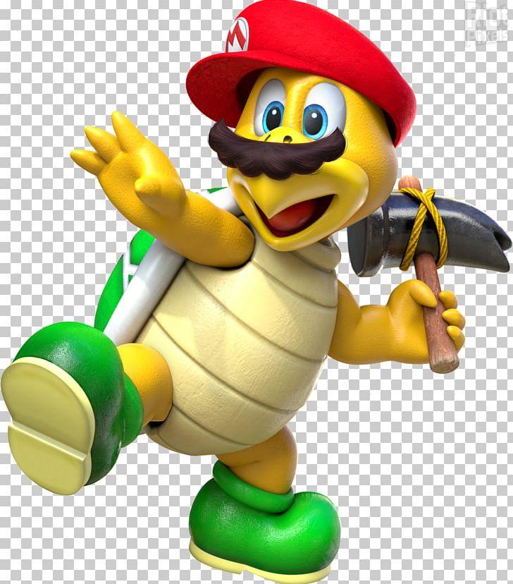 Super Mario Odyssey New Super Mario Bros Super Mario Bros