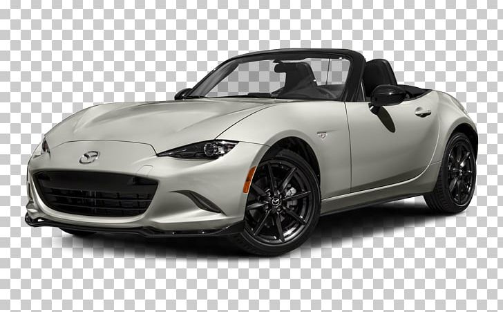 2016 Mazda MX-5 Miata Sport Used Car Vehicle PNG, Clipart, Automotive Design, Car, Car Dealership, Convertible, Hardtop Free PNG Download