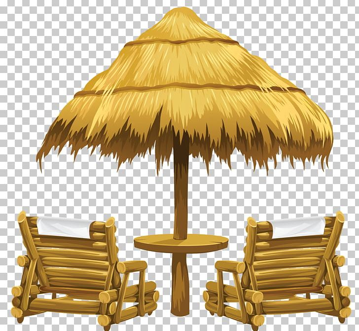 Creekside Bible Church PNG, Clipart, Adirondack Chair, Beach, Beach Umbrel, Bench, Bible Free PNG Download
