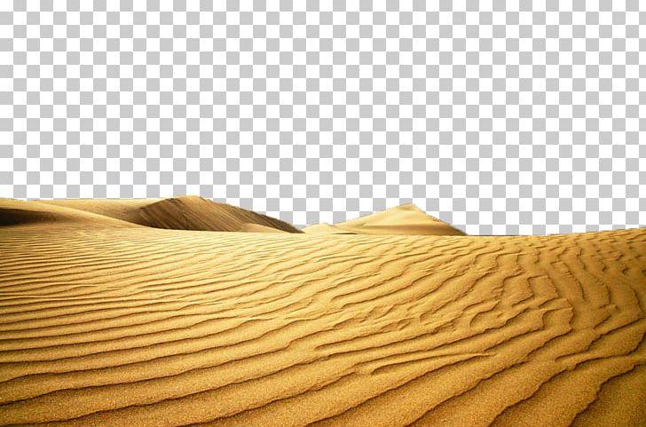 Maspalomas Dunes Las Canteras Beach Arabian Desert Red
