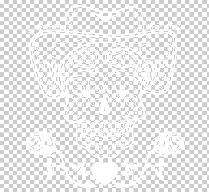White House Business Hotel Logo Avanade PNG, Clipart, Angle, Avanade, Business, Chief Executive, Hotel Free PNG Download