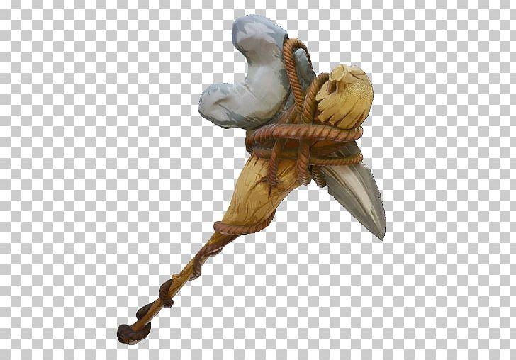 Fortnite Battle Royale PlayerUnknown's Battlegrounds Pickaxe Toothpick PNG, Clipart, Battle Royale, Fortnite, Pickaxe, Skull, Toothpick Free PNG Download