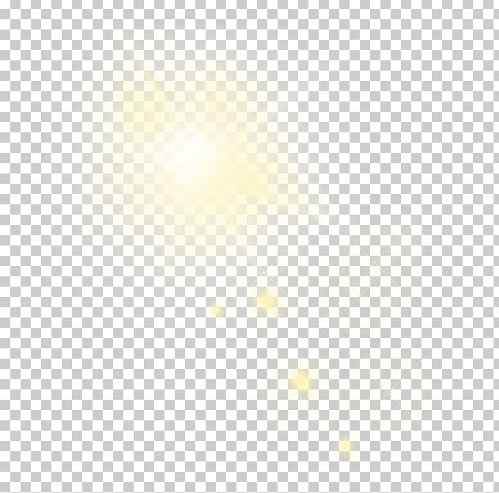 Line Point Angle White Pattern PNG, Clipart, Angle, Circle, Cool, Design, Golden Free PNG Download
