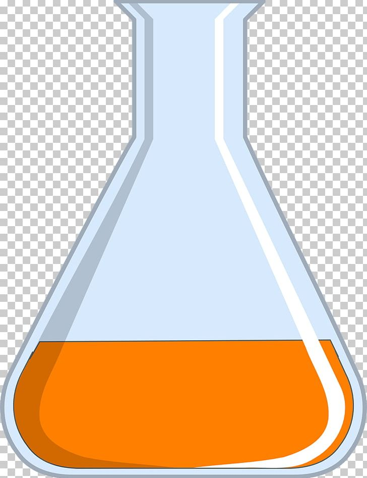 Test Tubes Laboratory Flasks Liquid PNG, Clipart, Angle, Beaker, Blood Test, Chemielabor, Chemistry Free PNG Download