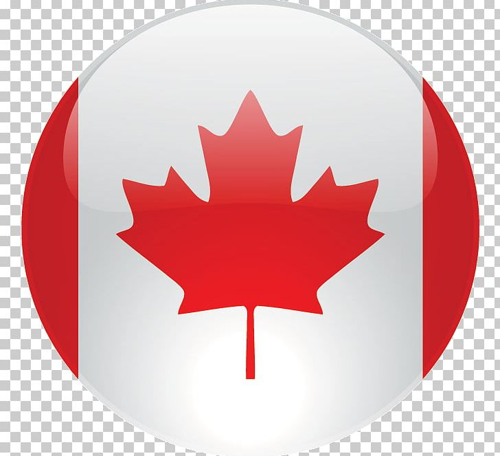 Flag Of Canada Black Helterline Llp National Flag Maple Leaf