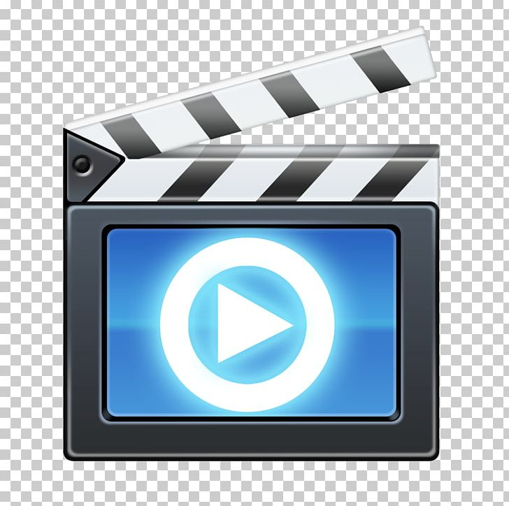 Photographic Film Movie Camera Computer Icons PNG, Clipart, Actor, Bollywood, Brand, Computer Icon, Computer Icons Free PNG Download