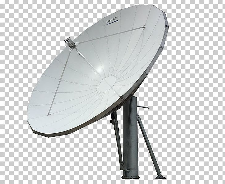 Satellite Dish Ground Station Aerials Parabolic Antenna Very