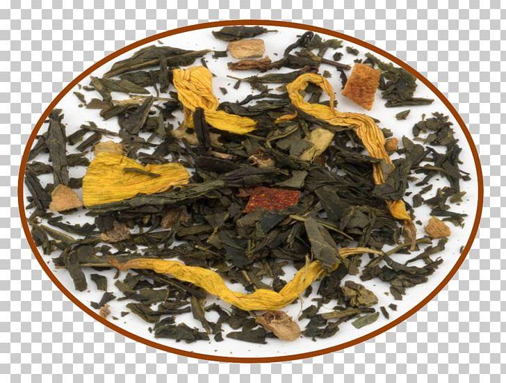 Dianhong Nilgiri Tea Ginger Tea Tea Leaf Grading PNG, Clipart, Assam Tea, Biscuit, Black Tea, Ceylan, Ceylon Tea Free PNG Download
