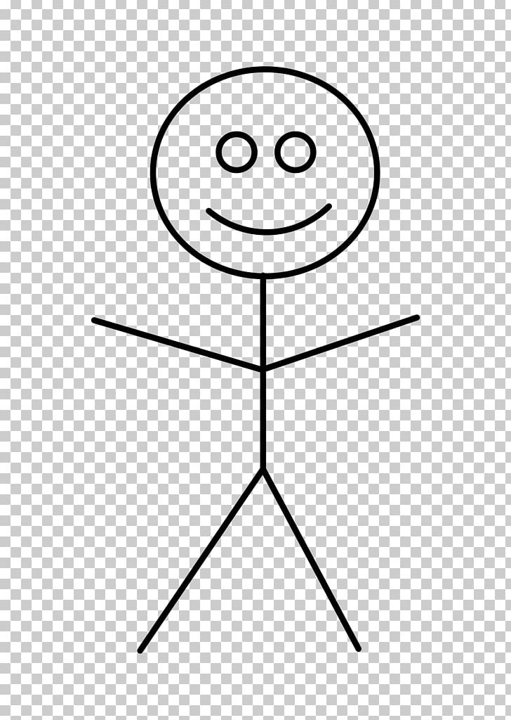 Stick Figure Drawing PNG, Clipart, Angle, Animation, Area, Black And White, Computer Icons Free PNG Download