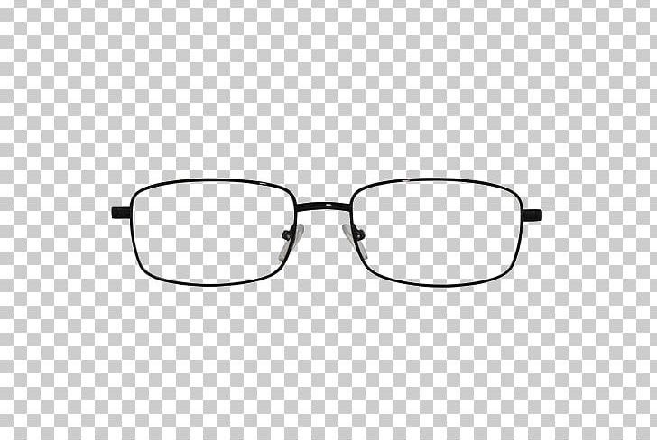 Sunglasses Goggles Presbyopia Ray-Ban PNG, Clipart, Amazoncom, Black, Black And White, Clothing, Costume Jewelry Free PNG Download