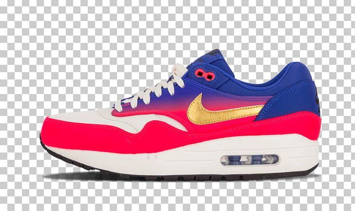Sports Shoes Nike Air Max 1 Premium Men's Shoe PNG, Clipart