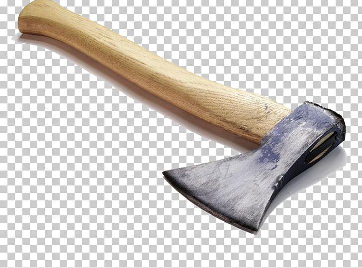 Axe Hatchet PNG, Clipart, Antique Tool, Axe, Axe De Temps, Axes, Axe Vector Free PNG Download