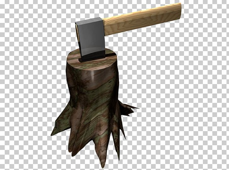 Axe PNG, Clipart, Axe, Desktop Wallpaper, Download, Drawing, Image Resolution Free PNG Download