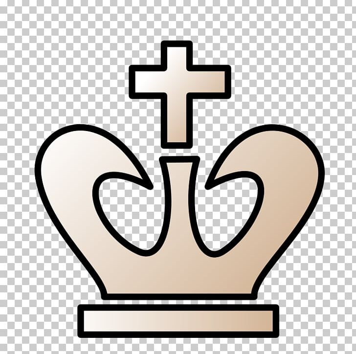 Chess Line PNG, Clipart, Chess, Line, Sports, Symbol Free PNG Download