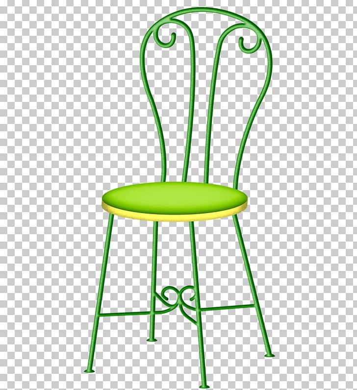 Chair PNG, Clipart, Area, Bonne, Chair, Data Compression, Download Free PNG Download
