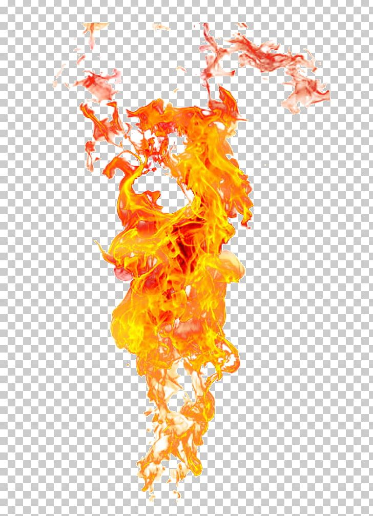 Flame Fire Light Portable Network Graphics PNG, Clipart, Clip Art, Computer Icons, Computer Wallpaper, Digital Image, Exothermic Process Free PNG Download