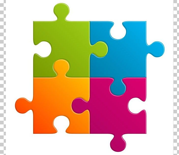 Jigsaw Puzzles Puzz 3D PNG, Clipart, Clip Art, Colorful, Computer Icons, Encapsulated Postscript, Icon Free PNG Download