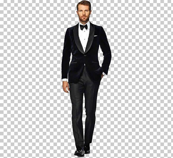 Super Suitsupply Tuxedo Lapel Trousers PNG, Clipart, Black Tie, Blazer UJ-12