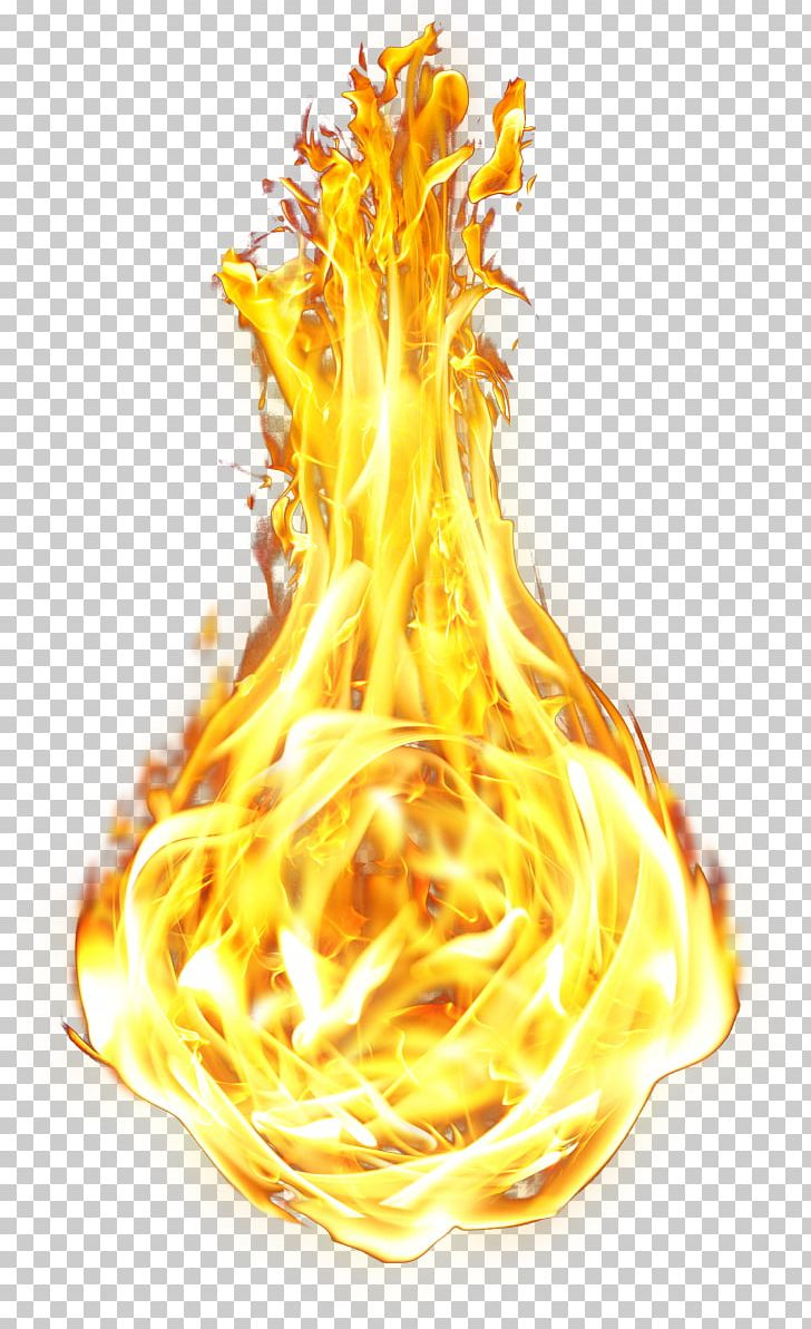 Five Nights At Freddys 3 Universal Man Combustion Fire Flame PNG