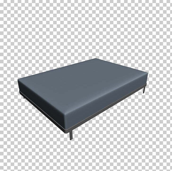 Bed Frame Furniture Couch Mattress PNG, Clipart, Angle, Bed, Bed Frame, Couch, Furniture Free PNG Download