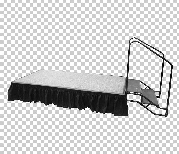 Chiavari Car Home PNG, Clipart, Angle, Automotive Exterior, Car, Chair, Chiavari Free PNG Download