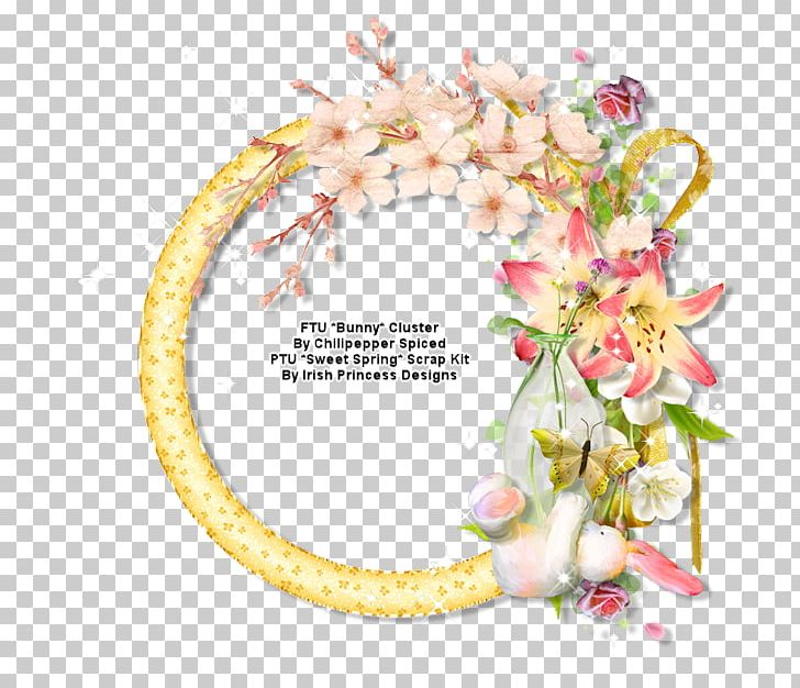 Floral Design Cut Flowers Molding Petal Png Clipart Album Calendar