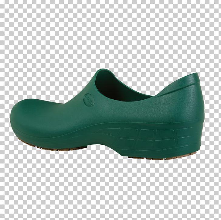 Walking Shoe PNG, Clipart, Aqua, Art, Footwear, Green, Outdoor Shoe Free PNG Download