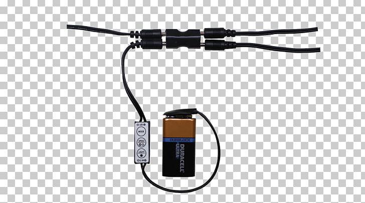 50   U30b0 U30ec U30a2 Nine Volt Battery Diagram