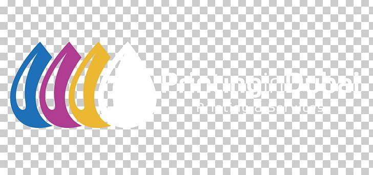 Logo Brand Desktop PNG, Clipart, Art, Brand, Burks Digital Imaging Print, Circle, Computer Free PNG Download
