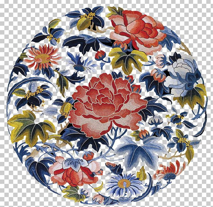 China Traditional Chinese Embroidery Designs Machine