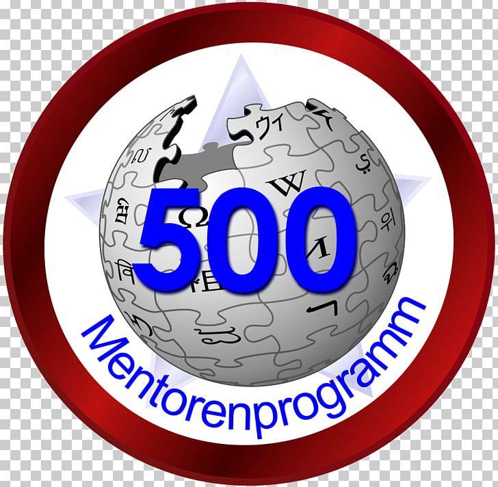 Logo Template Json Curriculum Vitae Résumé Png Clipart