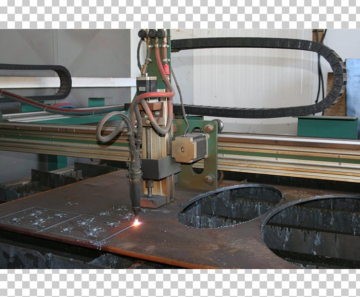 Machine Tool Manufacturing Industry PNG, Clipart, Angle, Crusher, Equipment, Glass, Gratis Free PNG Download