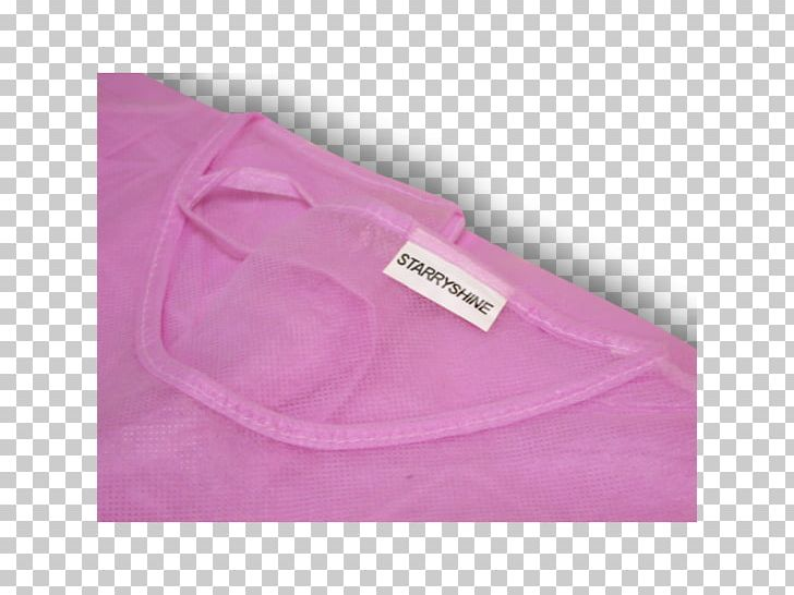 Nonwoven Fabric Textile Gown PNG, Clipart, Disposable, Gown, Health Dp Inc, Light, Magenta Free PNG Download