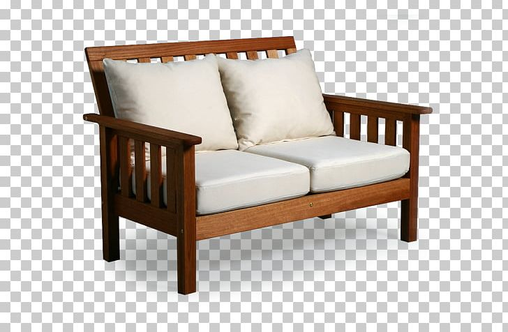 Sofa Bed Futon Bed Frame Couch Chair PNG, Clipart, Angle, Bed, Bed Frame, Chair, Couch Free PNG Download