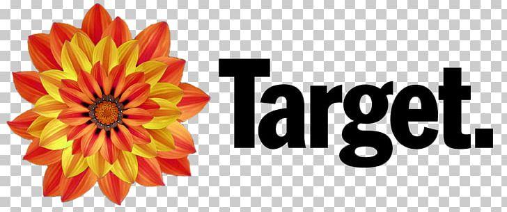 Target Australia Target Corporation Wesfarmers Logo PNG, Clipart, Australia, Brand, Cut Flowers, Department Store, Floristry Free PNG Download